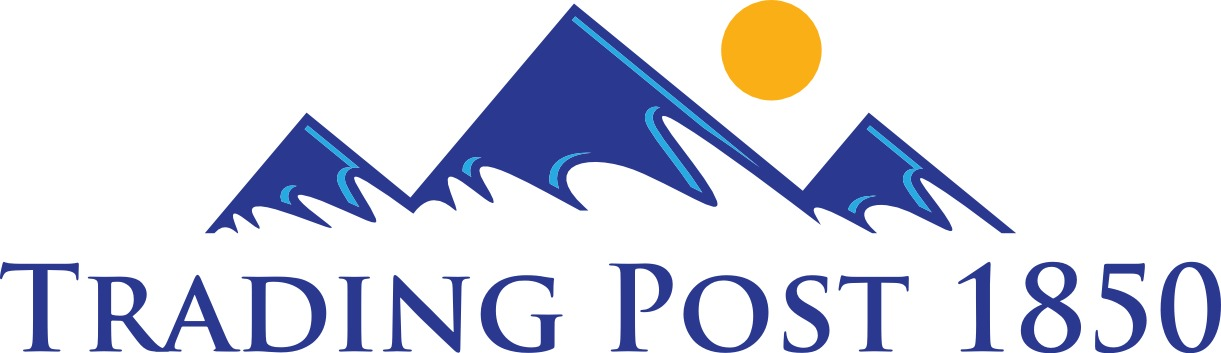 Trading Posts, Frontier | Encyclopedia.com